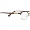 vogue-vo4057b-997-eyeglasses